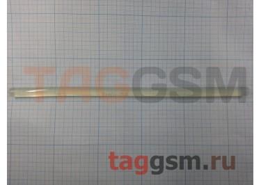 Клей-расплав прозрачный (матовый) для термоклеевого пистолета d=11 x 270мм