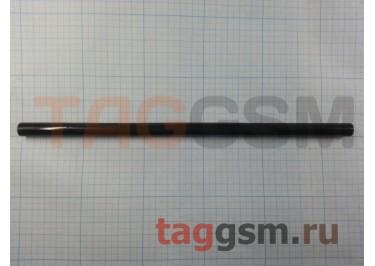 Клей-расплав черный для термоклеевого пистолета d=11 x 270мм