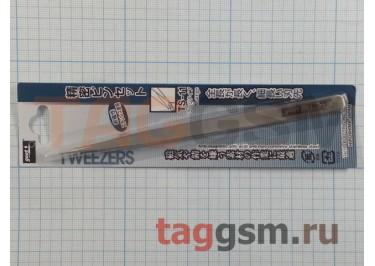 Пинцет Goot TS-11 (удлиненный)