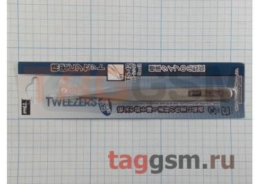 Пинцет Goot TS-12 (усиленный)