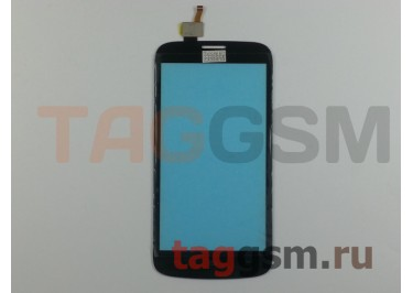Тачскрин для Huawei Ascend Y610 (черный)
