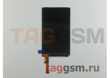 Дисплей для HTC Sensation XL