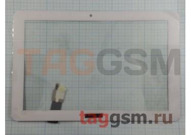Тачскрин для Acer Iconia Tab A3-A20 (белый)