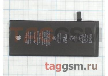 АКБ iPhone 6S, ОРИГ100%