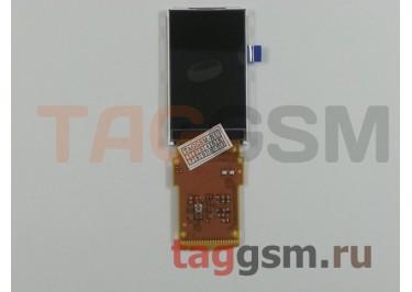 Дисплей для Samsung  X830