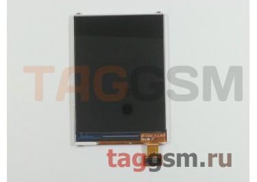 Дисплей для Samsung  C3592