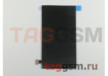 Дисплей для Huawei Ascend Honor 3C