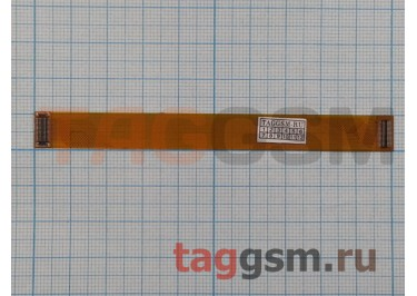 Шлейф для iPad mini / mini 2 (TEST LCD)