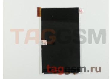 Дисплей для Fly IQ4490i ERA Nano 10