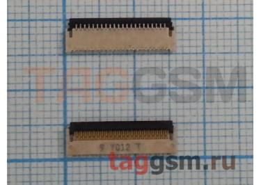 "Коннектор дисплея Samsung P5200 Galaxy Tab 3 10.1"""