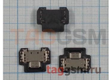 Разъем зарядки для Asus PadFone Infinity (A80 / A86) / PadFone S (PF500KL) / PadFone X (A91)