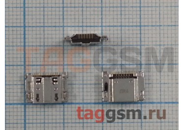 Разъем зарядки для Samsung i9300 / i9205 / i9200 / i9305 / i8580, ориг