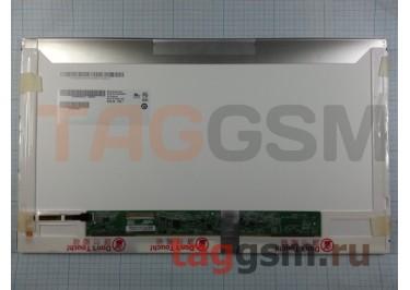 "15.6"" 1366x768 Глянцевый 40 pin (B156XTN02.0 / N156B6-L0B / LP156WH4-TPA1 / LP156WH4-TLA1 / B156XW02 V.6) Битый пиксель"