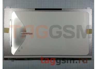 """15.6"""" 1366x768 ULTRA SLIM Матовый 40 pin (LTN156AT19 /  LTN156AT18 / N156BGE-L52 / N156BGE-L62 / N156BGE-L51 / LTN156AT19-C03)"""