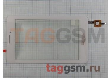 Тачскрин для Acer Iconia Tab A1-713HD (белый)