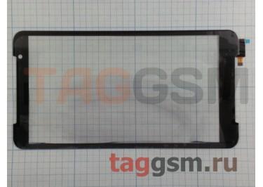 Тачскрин для Acer Iconia Tab A1-724 (черный)