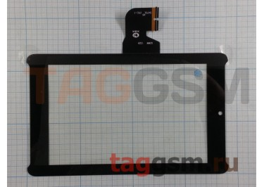 Тачскрин для Asus Fonepad ME373CG