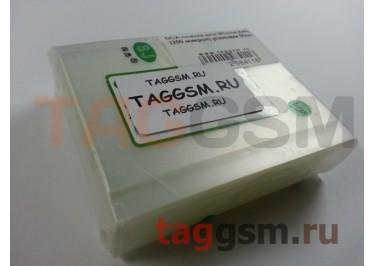 OCA пленка для iPhone 4 / 4S (250 микрон) упаковка 50шт