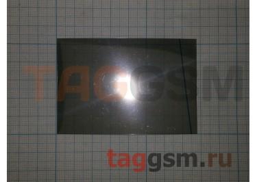 Поляризационная пленка задняя для iPhone 4 / 4S (5шт)