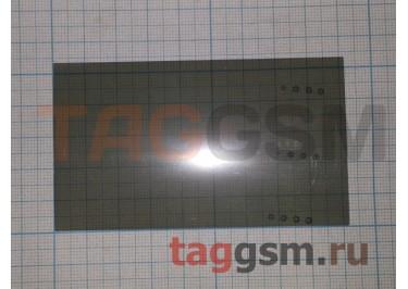 Поляризационная пленка задняя для iPhone 5 / 5C / 5S (5шт)