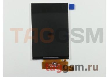 Дисплей для Alcatel OT-4015 / 4016 Pop C1