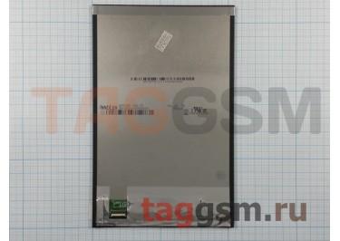 Дисплей для Asus MeMO Pad 7 ME176 / FE375CXG