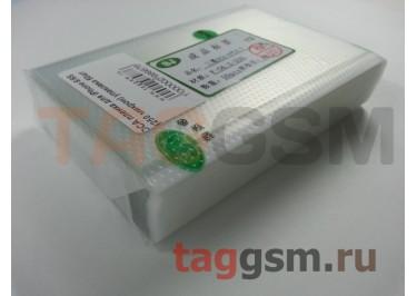 OCA пленка для iPhone 6 / 6S / 7 (250 микрон) упаковка 50шт