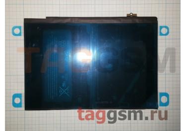 АКБ iPad 6 Air 2, ориг