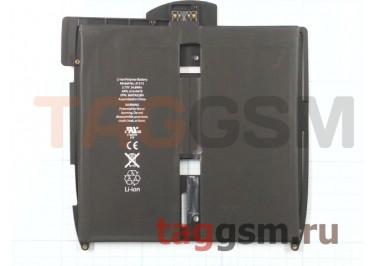 АКБ iPad 1, ориг