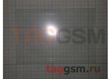 OCA пленка для iPhone 6 / 6S / 7 (200 микрон) 5шт