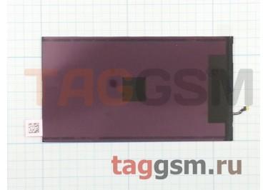 Подсветка дисплея для iPhone 6, ориг