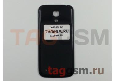 Задняя крышка для Samsung i9190 (синий)
