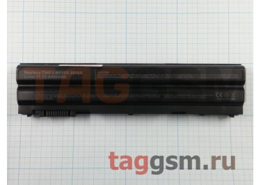 АКБ для ноутбука Dell Inspiron E6420 / E6520 / E5420 / E5520 / E6430 / T54FJ, Vostro 3460 / 3560, 4400mAh, 11.1V (DL6420LH)