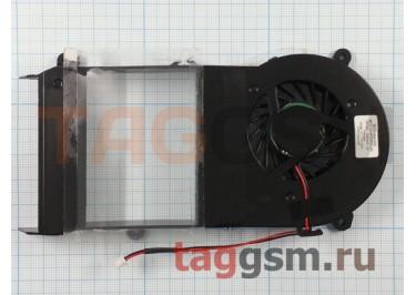 Кулер для ноутбука Samsung R18 / R19 / R20 / R23 / R25 / R26