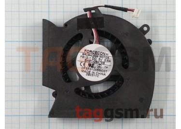 Кулер для ноутбука Samsung R523 / R525 / R528 / R530 / R538 / R540 / R580