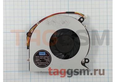 Кулер для ноутбука Lenovo Ideapad Y430 / G430 / K41 / K42 / Y530 / E42