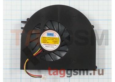 Кулер для ноутбука Dell Inspiron 15R / 5110