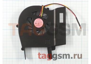 Кулер для ноутбука Sony VGN-CS23 / CS25 / CS27 / CS33 / CS36 / CS39