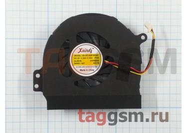 Кулер для ноутбука Dell Inspiron M4010,N4020,N4030