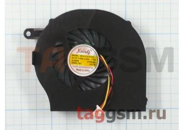 Кулер для ноутбука HP СQ72 / G72
