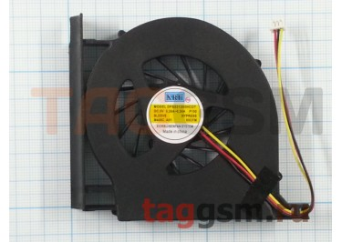 Кулер для ноутбука HP CQ61 / G61 / CQ70 / CQ71 / G71