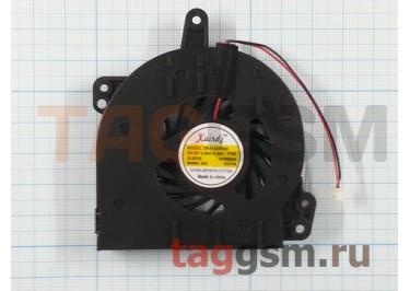 Кулер для ноутбука HP 500 / 510 / 520