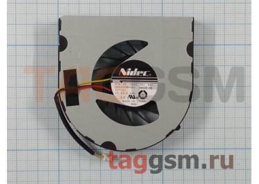 Кулер для ноутбука Dell Inspiron M5040,N4050,N5040,N5050,V1450