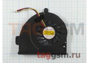 Кулер для ноутбука Asus  X44L / X54H / A54L / X54L / X44N