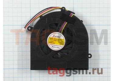 Кулер для ноутбука Lenovo B465C / G465C / G465 / G470E