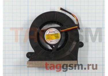 Кулер для ноутбука Samsung R457 / R458 / R408 / R410 / R453 / R460 / R455 / RV408 / R509 / R519