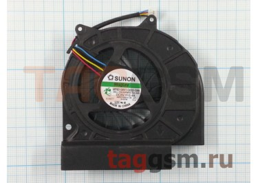 Кулер для ноутбука Dell Latitude E6420