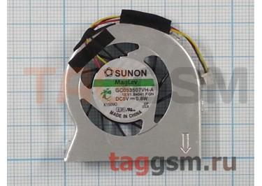 Кулер для ноутбука Acer Aspire One D150