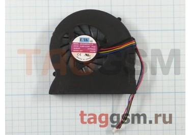 Кулер для ноутбука Lenovo Ideapad Z470