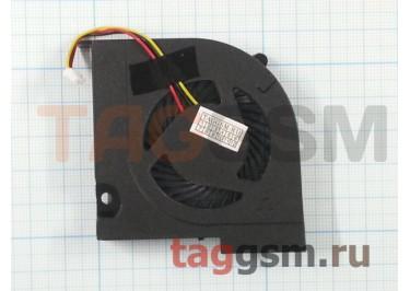 Кулер для ноутбука HP DV3-4000 / DV3-4100 / DM4-1000 / CQ32 / G32